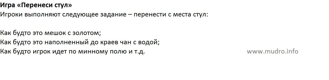 http://s7.uploads.ru/OnMgD.jpg