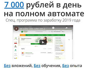 http://s7.uploads.ru/Ow2PU.jpg