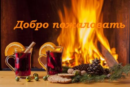 http://s7.uploads.ru/P1gDx.jpg