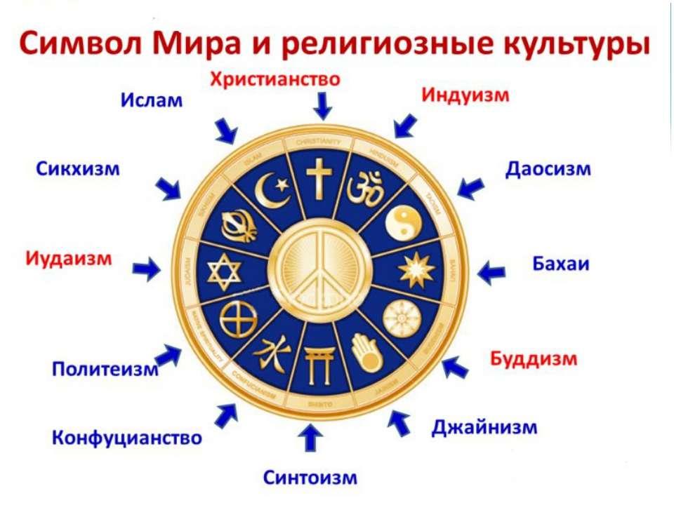 http://s7.uploads.ru/P2r1V.jpg