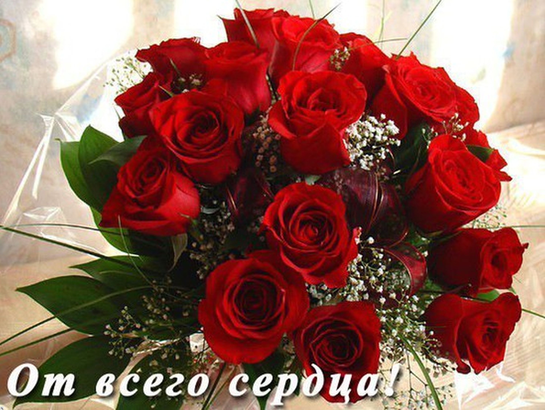 http://s7.uploads.ru/PB0rX.jpg