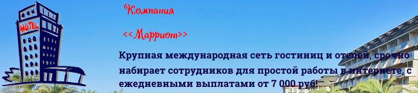 http://s7.uploads.ru/Pf53N.png