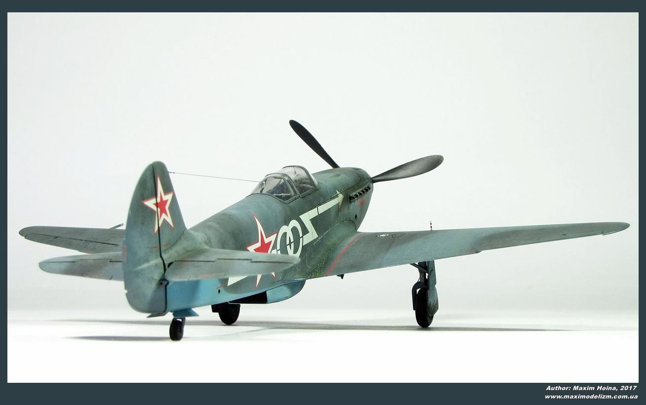 http://s7.uploads.ru/PqMy8.jpg