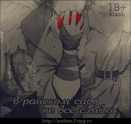 http://s7.uploads.ru/PqxEz.jpg