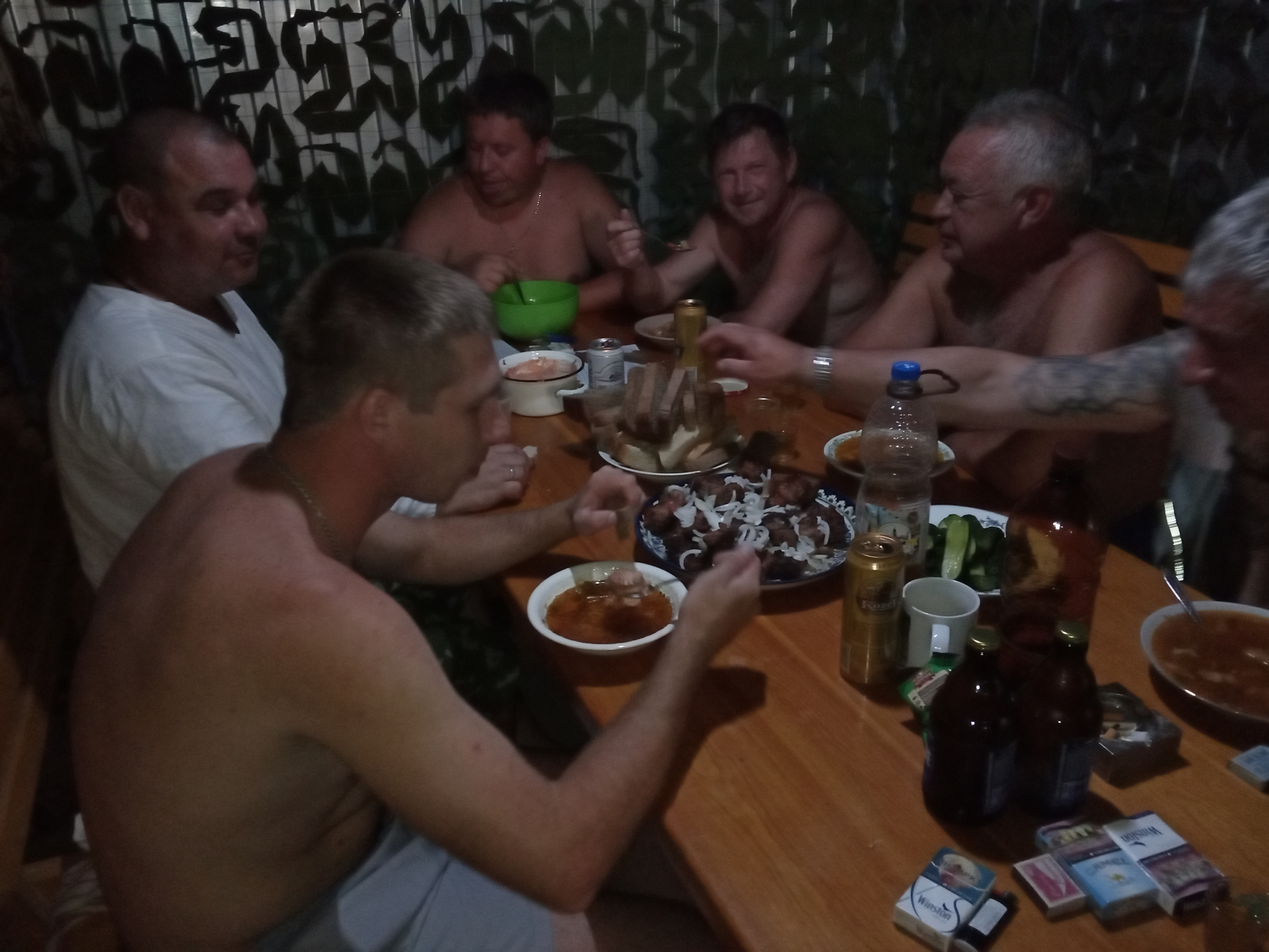 http://s7.uploads.ru/QA8Xd.jpg