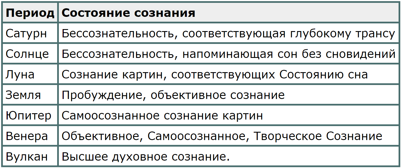 http://s7.uploads.ru/QAXNK.png