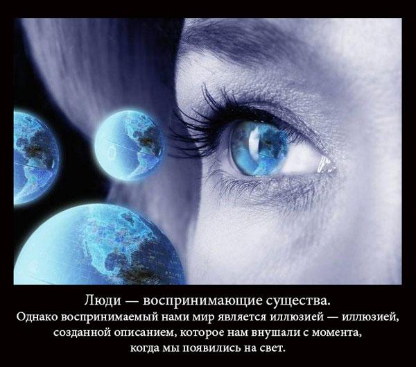 http://s7.uploads.ru/QIwdK.jpg