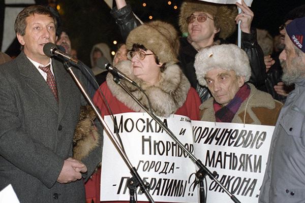 http://s7.uploads.ru/QMyuB.jpg