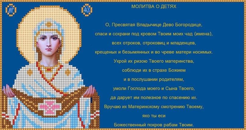 http://s7.uploads.ru/QfqC2.jpg