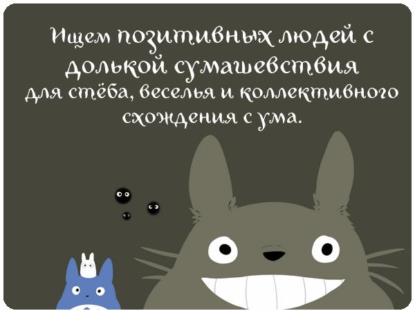 http://s7.uploads.ru/Ql5Xv.png