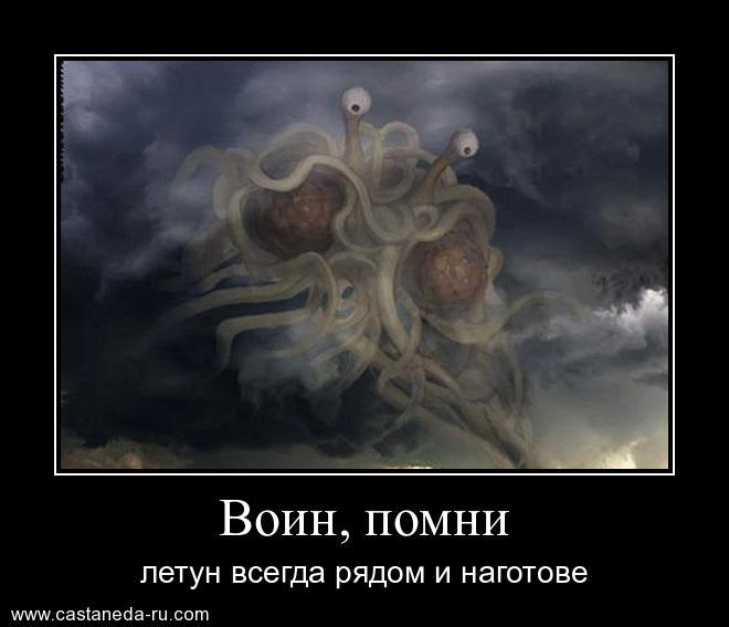 http://s7.uploads.ru/QmNrW.jpg