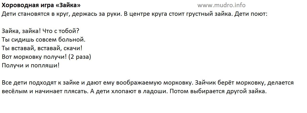 http://s7.uploads.ru/Qoe41.jpg