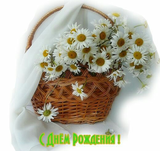 http://s7.uploads.ru/QuKSD.jpg