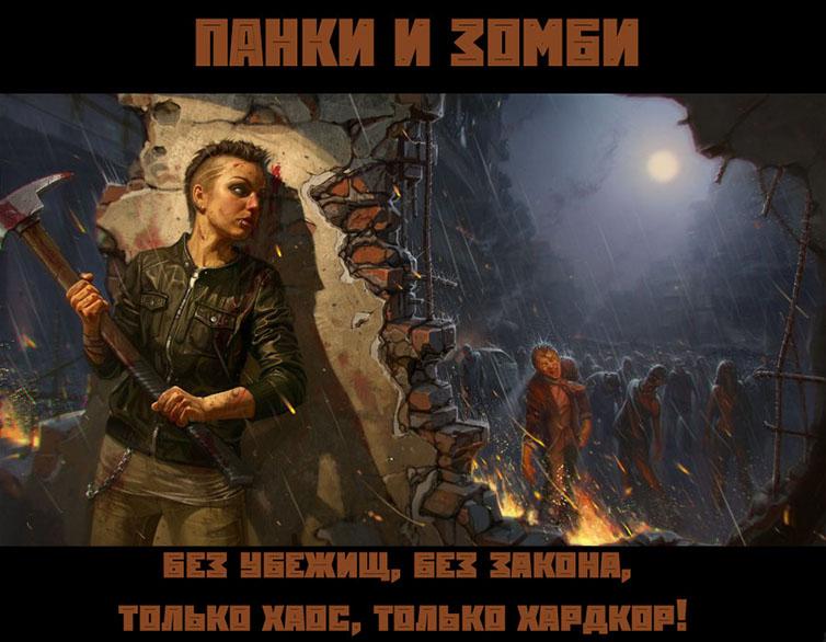 http://s7.uploads.ru/R9spt.jpg