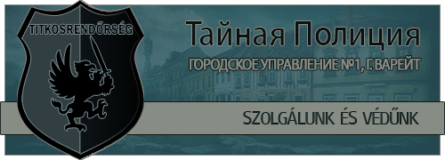 http://s7.uploads.ru/RHgN5.png