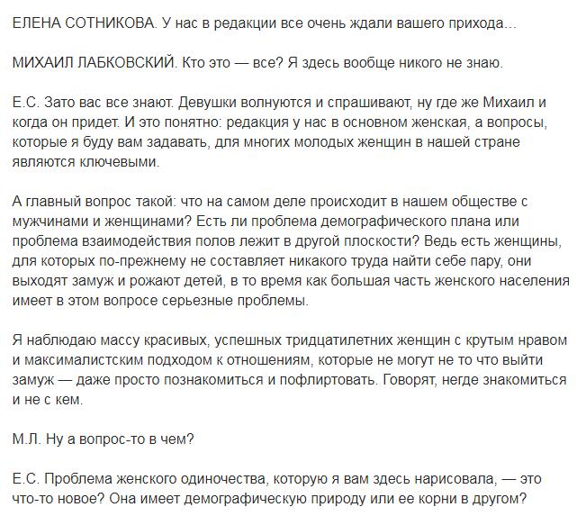 http://s7.uploads.ru/RJ9t5.png