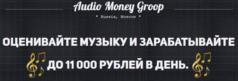 http://s7.uploads.ru/RJP7a.png
