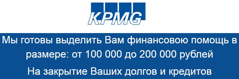 http://s7.uploads.ru/RThSU.png