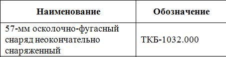 http://s7.uploads.ru/RXFfw.jpg