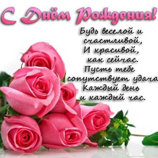 http://s7.uploads.ru/RY4Ut.jpg
