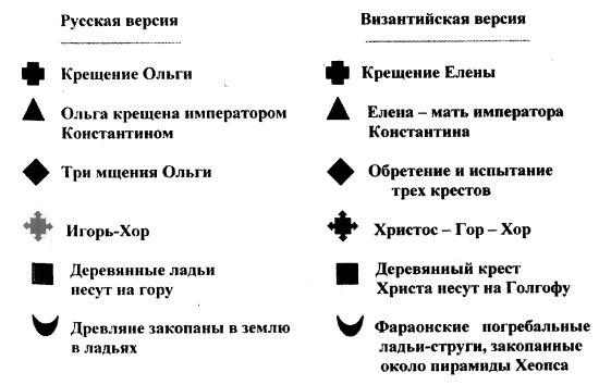http://s7.uploads.ru/RZme0.jpg