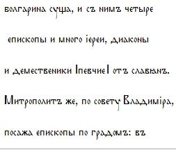 http://s7.uploads.ru/Rob8q.jpg