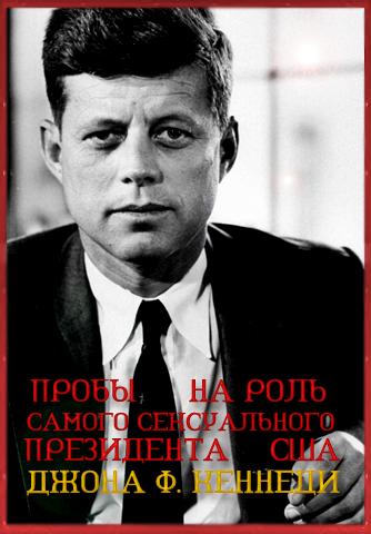 http://s7.uploads.ru/Rvx0L.png