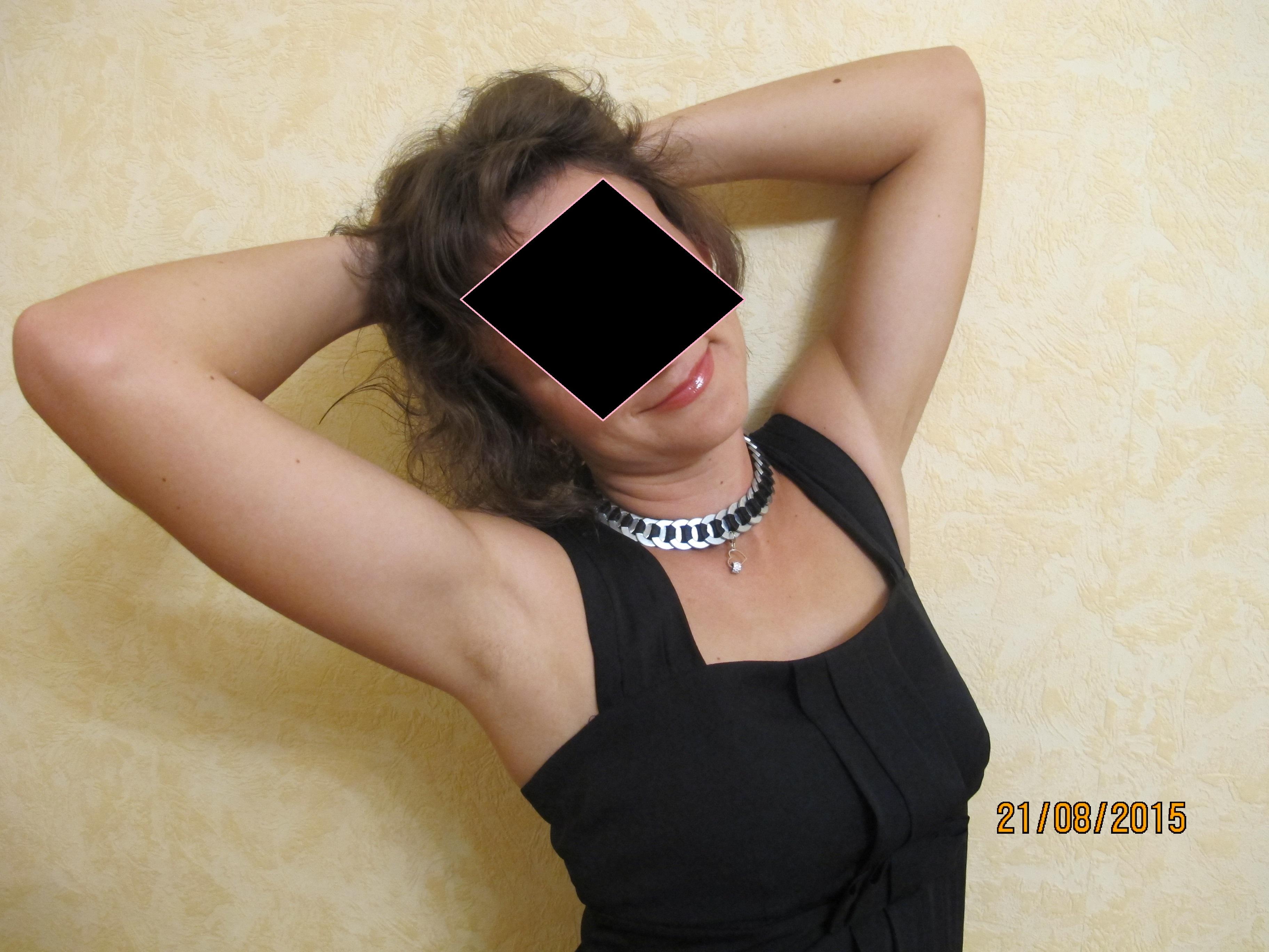 http://s7.uploads.ru/S7rH5.jpg