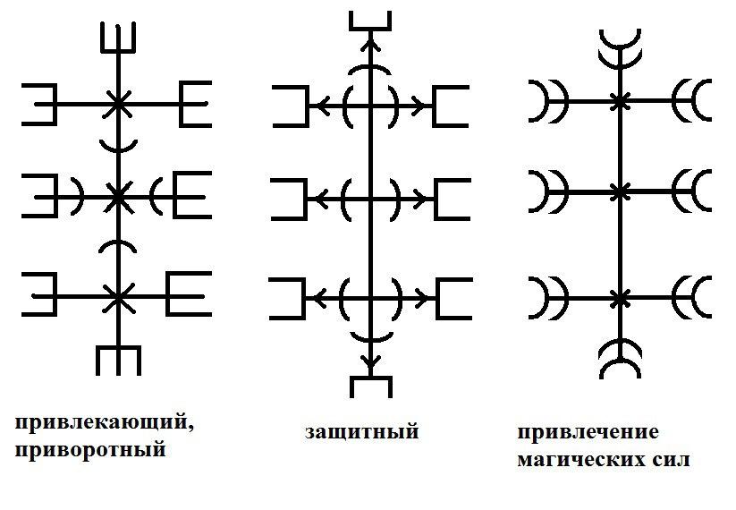 http://s7.uploads.ru/SFGVM.jpg
