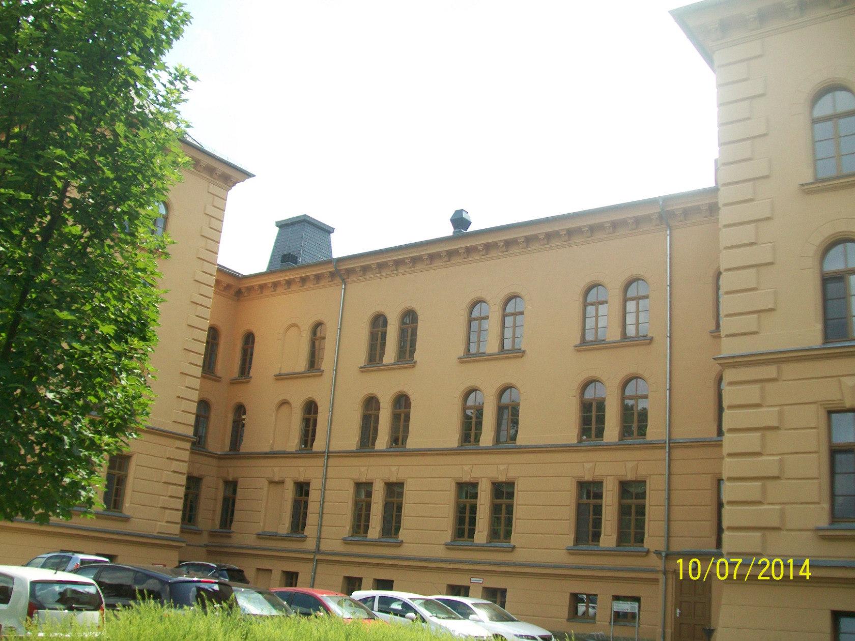 http://s7.uploads.ru/SGoOu.jpg