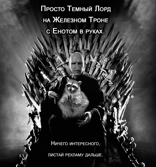 http://s7.uploads.ru/SKcD0.png