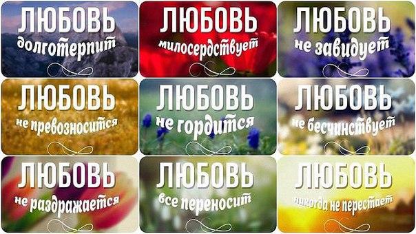 http://s7.uploads.ru/SKuRE.jpg