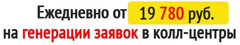 http://s7.uploads.ru/SPWBe.jpg