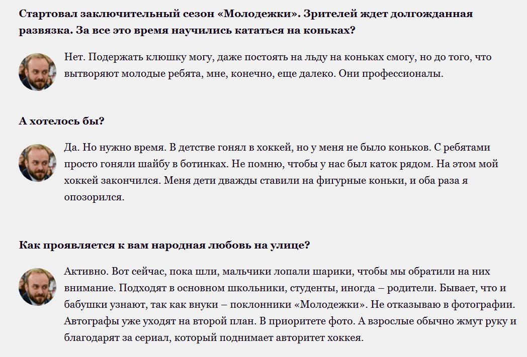 http://s7.uploads.ru/SeTxu.png
