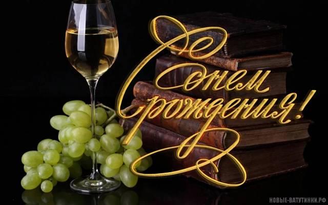 http://s7.uploads.ru/SegLC.jpg