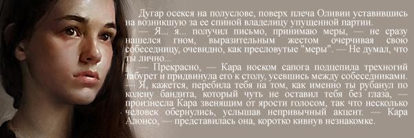 http://s7.uploads.ru/T8aFv.png