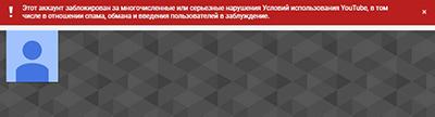 http://s7.uploads.ru/TMwXP.jpg