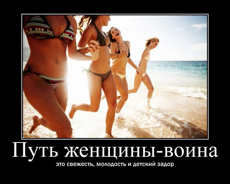 http://s7.uploads.ru/TVD6f.jpg