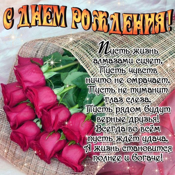 http://s7.uploads.ru/Tnlu0.jpg
