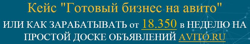 http://s7.uploads.ru/U0cgA.png