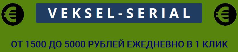 http://s7.uploads.ru/U40co.png