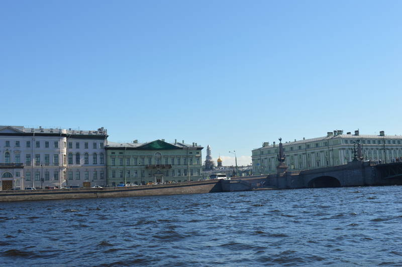http://s7.uploads.ru/UCFiA.jpg