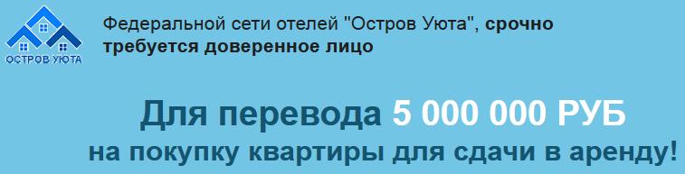 http://s7.uploads.ru/UDalq.png