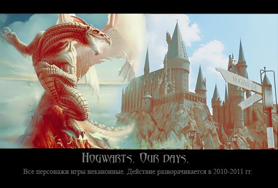 http://s7.uploads.ru/UNF3B.png
