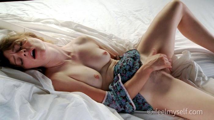 http://s7.uploads.ru/UY6vd.jpg