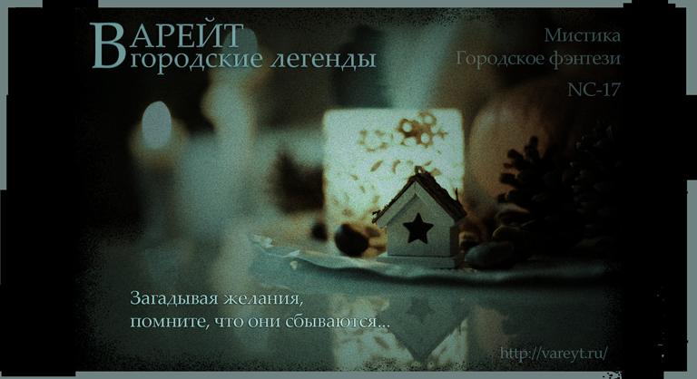 http://s7.uploads.ru/UoA13.png