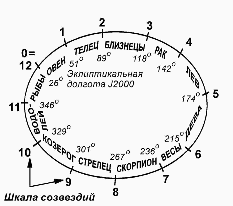 http://s7.uploads.ru/Ut0r4.jpg
