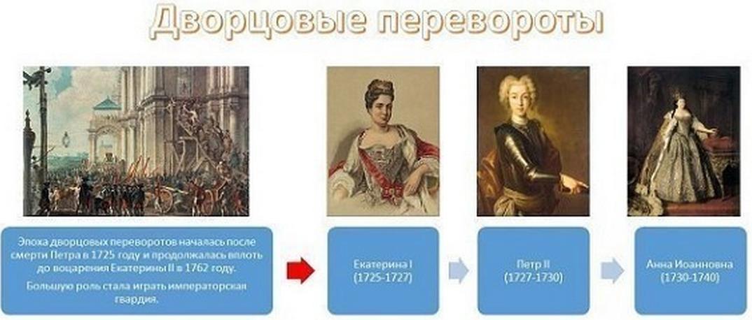 http://s7.uploads.ru/UtgO2.png