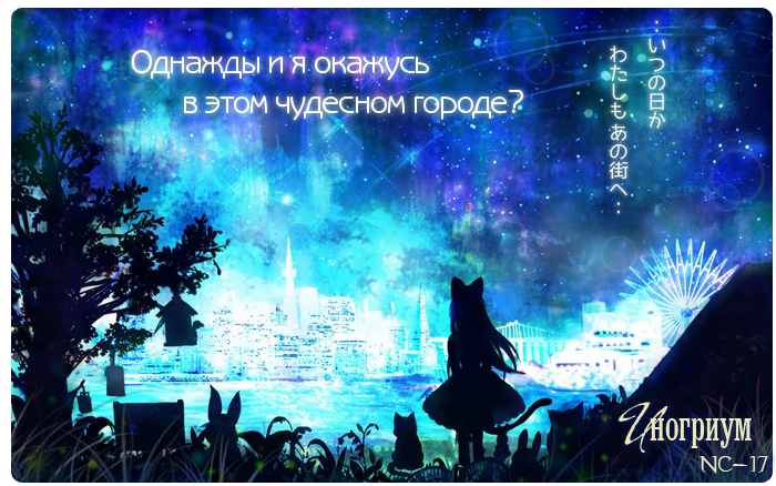 http://s7.uploads.ru/UuSaR.png