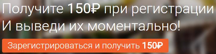 http://s7.uploads.ru/UxtnT.png